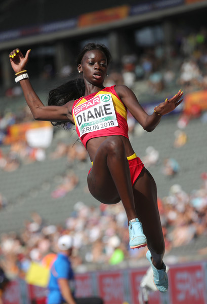 Fatima+Diame+24th+European+Athletics+Championships+_OAhY5yFpG4l.jpg